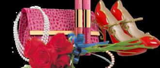 6 мифов о индустрии красоты