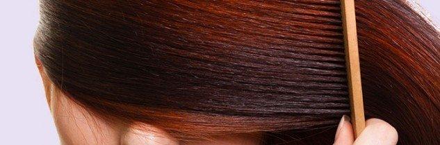 виды декапирования волос