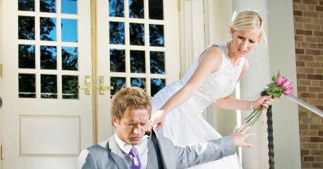 причины того, что мужчины не хотят жениться
