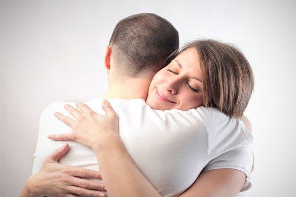 Как помириться с парнем - несколько хитростей