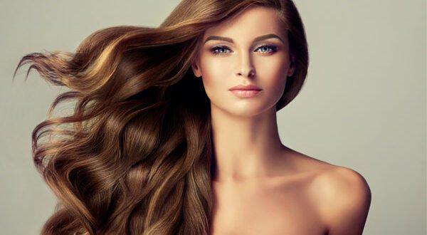Маски для роста волос самые эффективные в домашних условиях