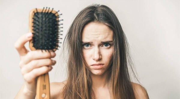 средства от выпадения волос в домашних условиях для женщин