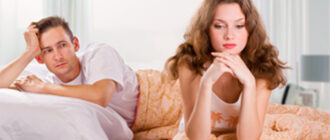 измена мужчины и женщины психология