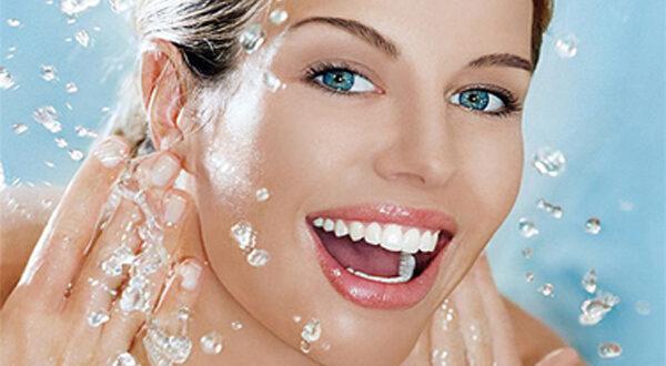 Биоревитализация – интенсивное увлажнение кожи