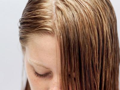 Болезнь выдергивания волос — трихотилломания, что это такое? Симптомы