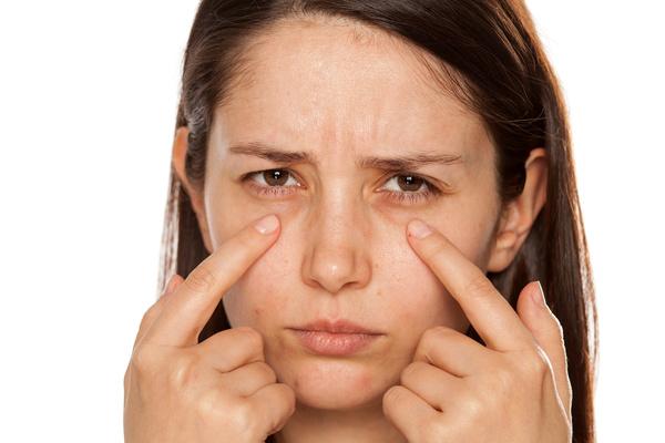 Укол гиалуроновой кислоты от морщин — стоит ли?